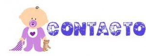imagen de contacto
